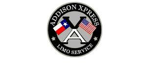 Town Car Rental Dallas Limousine Dfw Airport Car Suv Service Prom Limo