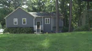 The Mother In Law Cottage 11alive Com Homeowner Struggles To Kick Out Strangers From Her Home