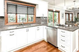 banquette angle cuisine banc d angle cuisine cuisine et salle a manger avec banc dangle