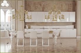white frameless kitchen cabinets home design ideas