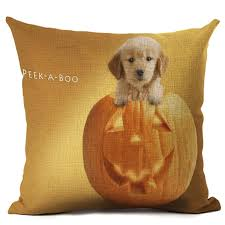 online get cheap halloween throw pillows aliexpress com alibaba