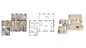 online 2d u0026 3d real estate floor plans services beepec