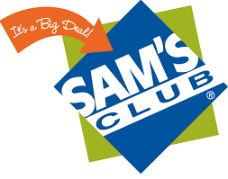 black friday sams club sams club black friday ad 2014