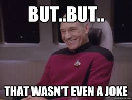 Capt Picard Meme - captain picard meme 28 images picard facepalm gif meme