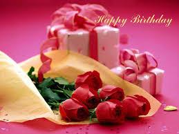 birthday card greeting free beautiful birthday card free happy