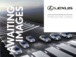 used lexus for sale glasgow used lexus rx for sale from lexus select