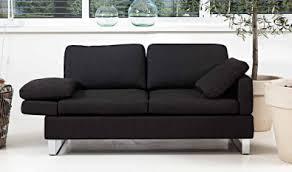 zweisitzer sofa g nstig zweisitzer sofa alba green living ökomöbel