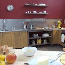 installer une cuisine ikea devis cuisine ikea 3 exemples côté maison
