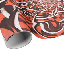 harley davidson wrapping paper harley wrapping paper harley gift paper designs