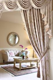 Fishtail Swag Curtains Swag Valances For Large Windows Fishtail Swag Curtains Swag