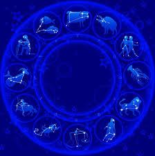 understand zodiac signs stars mnn mother