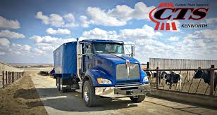 custom truck sales kenworth blue sky heading into the long weekend cts kenworth