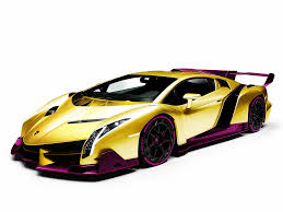 car lamborghini gold gold lamborghini veneno by am media arts on deviantart