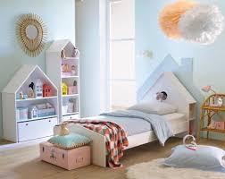 etagere pour chambre enfant viens dans ma cabane joli place