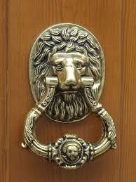 lion door knocker file lion door knocker 14782548684 jpg wikimedia commons