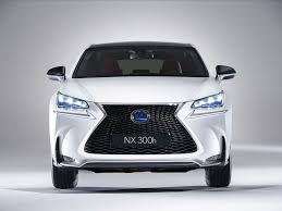 lexus nx wallpaper lexus nx 300h f sport 2014 exotic car wallpaper 03 of 10 diesel