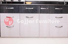 pvc furniture in ahmedabad kaka pvc sintex pvc furniture in