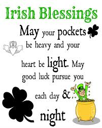 famous thanksgiving day quotes st patrick u0027s day quotes from famous irish writers politicians
