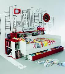 tete de lit chambre ado 5 idées pour une chambre d ado réussie galerie photos d article 5 10