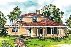 mediterranean house plans southport 11 149 associated designs