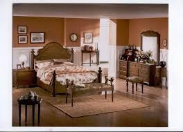 teak wood bedroom furniture uv furniture