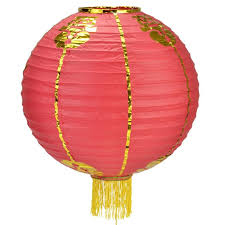 lunar new year lanterns lunar new year lights decoration