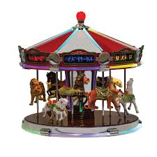 1939 world s fair carousel new home kitchen