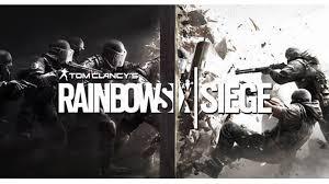 tom clancy u0027s rainbow six siege exceeds 25 million players tips