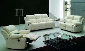 reclining sofas and chairs livg reclining sofa furniture u2013 tdtrips