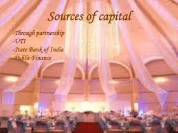 Indian Wedding Planner Book Dream Wedding Planner