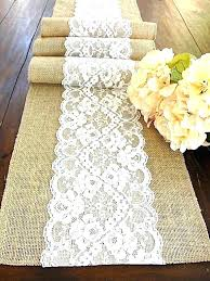 burlap in bulk burlap placemats burlap burlap leaves runner