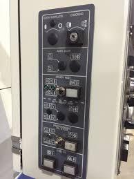 cnc door interlock u0026 mori seiki door interlock parts catcher