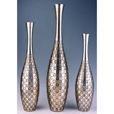 Wooden Vases Uk Vases Designs Modern Floor Vase Unique Plum Modern Floor Vase