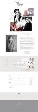 makeup artist sketchbook best 25 artist portfolio ideas on portfolio