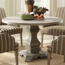 dining table with 10 chairs dining room square dining table for 8 round dining table for 8
