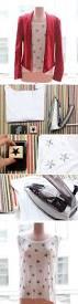 diy 12 fashion projects