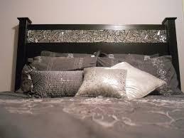best 25 mirror headboard ideas on pinterest glam bedroom