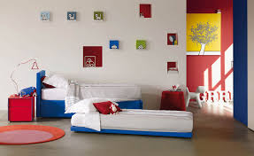 Free Home Decorating Magazines Free Home Decor Magazines U2014 Decor Trends Free Catalog Request