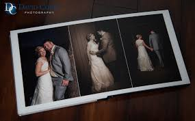 wedding albums and more wedding photographer akron canton cleveland ohio