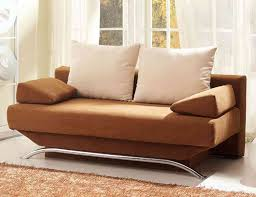 Best Sofa Sleepers by Best Sofa Bed Under 500