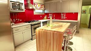 Painted Kitchen Cabinet Ideas Freshome Painted Kitchen Cabinet Ideas Freshome Mesmerizing Paint