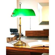 le bureau banquier le bureau banquier le bureau verte le de bureau verte