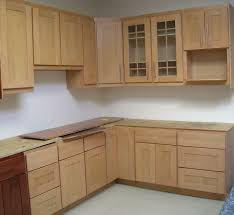 Shaker Kitchen Cabinets White Shaker Kitchen Cabinets Images Home Design Ideas
