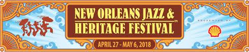 Faq New Orleans Jazz Heritage Festival Bureau De Change Orleans