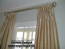 popular curtains popular curtains and drapes with unique style 25526 kcareesma info