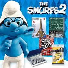 smurfs 2 movie smurfs 2 movie download smurfs 2