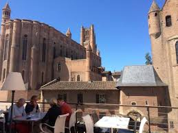 le bruit en cuisine albi photo1 jpg picture of le bruit en cuisine albi tripadvisor
