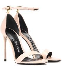 tom ford shoes sandals on sale online usa wholesale shop tom
