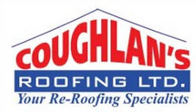 Lacewood Group Inc General Contractor by Roofing Contractors Atlantic Provinces Accredited Businesses