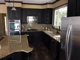franklin homes manufactured home for sale